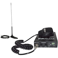 amplificator statie cb 100w