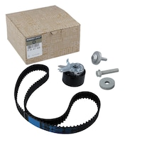 kit distributie renault fluence 1.5 dci