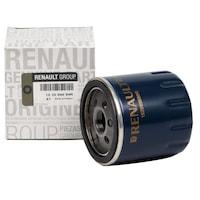 radiator renault kangoo 15 dci