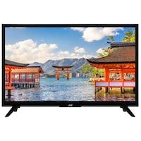 JVC LT24VH5905 HD Ready SMART LED televízió, beépített wifi, NETFLIX kompatibilis