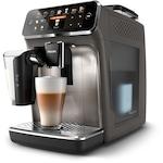 Philips EP5444/90 Series 5400 automata kávégép LatteGo tejhabosítóval