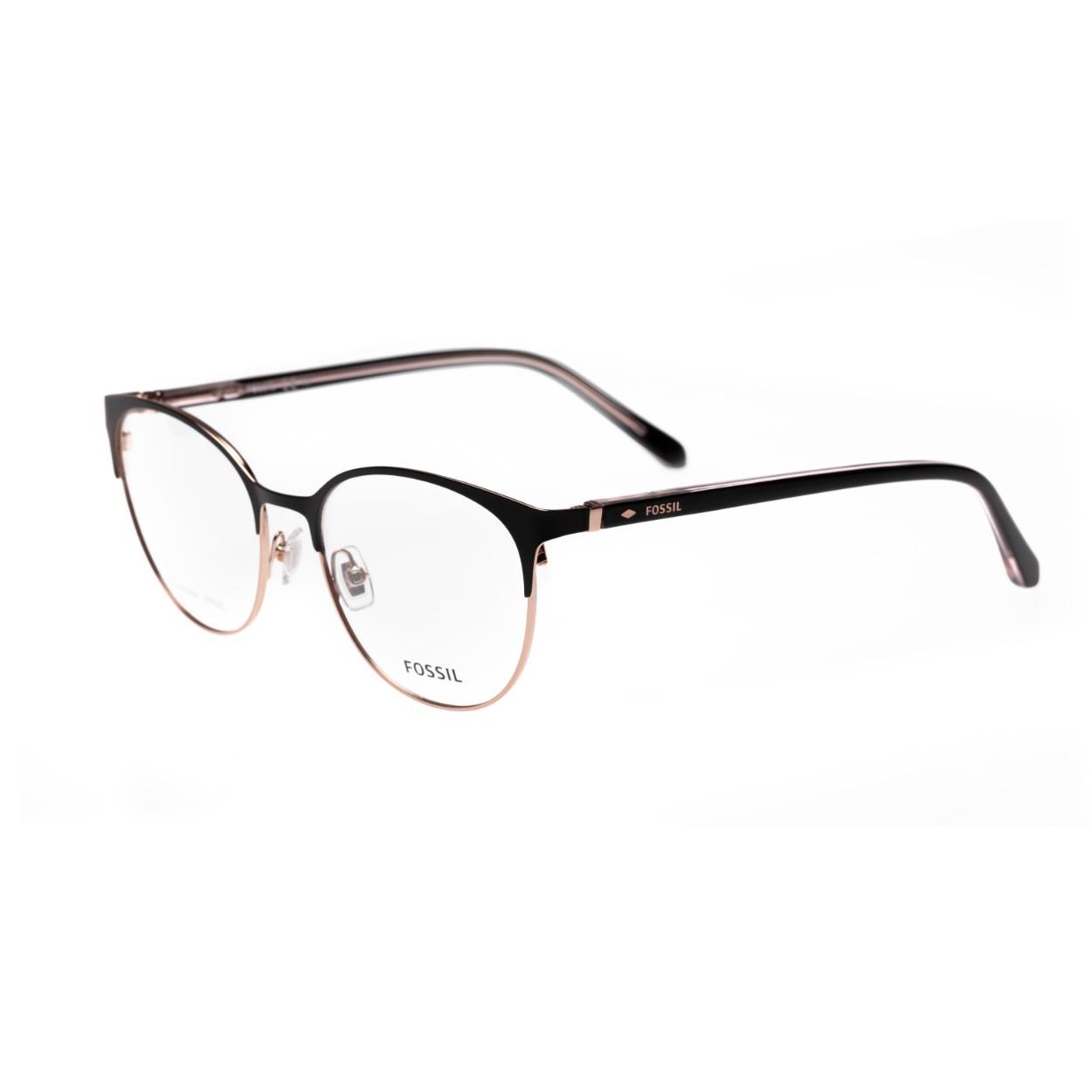 despre ochelari de vedere