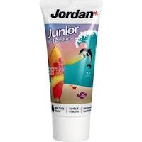 Pasta de dinti Jordan pentru copii 6-12 ani 50 ml