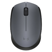 mouse carrefour wireless