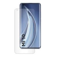 Защитно фолио за Xiaomi Mi 10, Самовъзстановяващо се