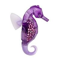 HEXBUG Aquabot Csikóhal, Mályvaszínű