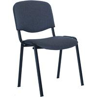 scaun cadru metalic