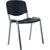 scaun fix munchen