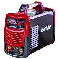 Инвертор Raider RD-IW220, 200A