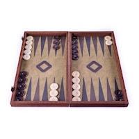 set joc table backgammon