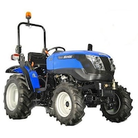 gps agricol tractor