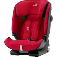 scaun auto britax romer dualfix i size