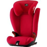 scaun auto britax evolva 123