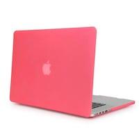"MacBook Pro tok, ALITA, 13 "", SeeThrough, Pink tok"
