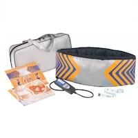 Omogenizatoare cu ultrasunete pentru lichide de prelucrare - Meniu de navigare