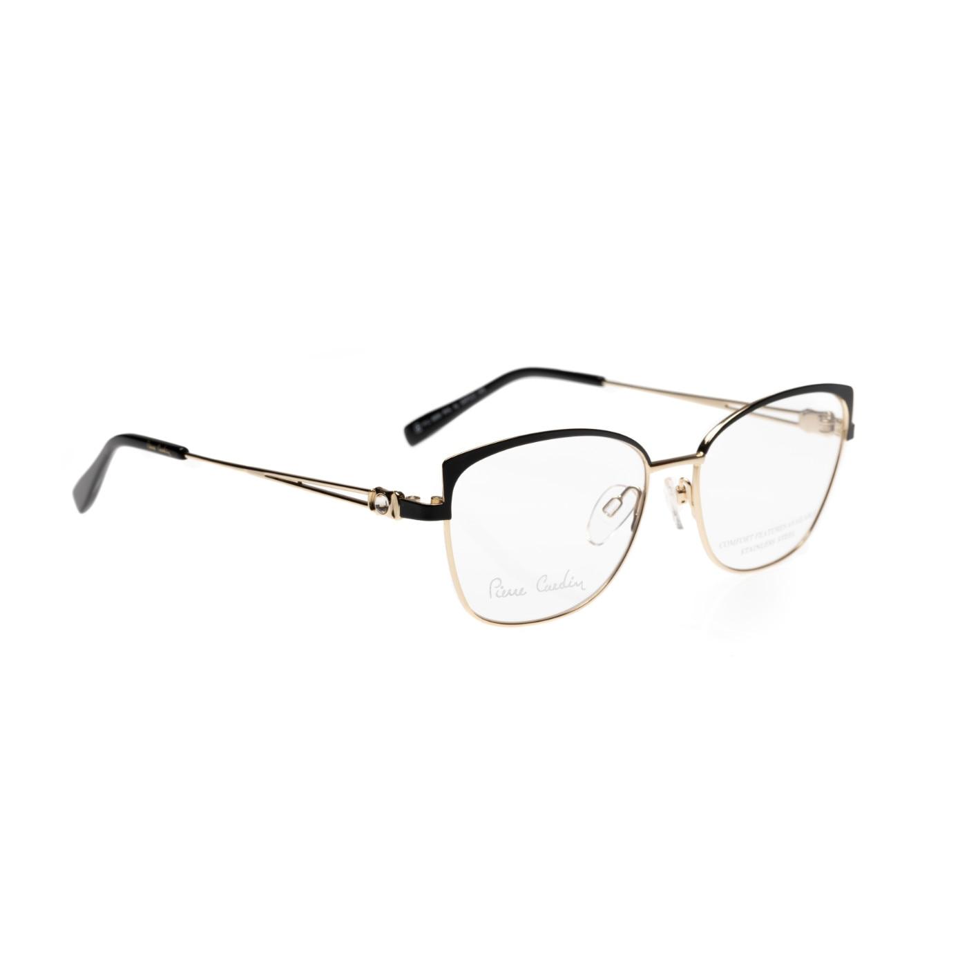 ochelarii de calculator ajută vederea