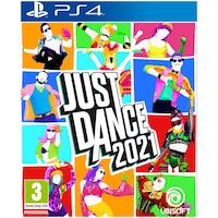 just dance 2017 altex