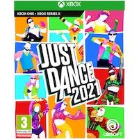 just dance altex
