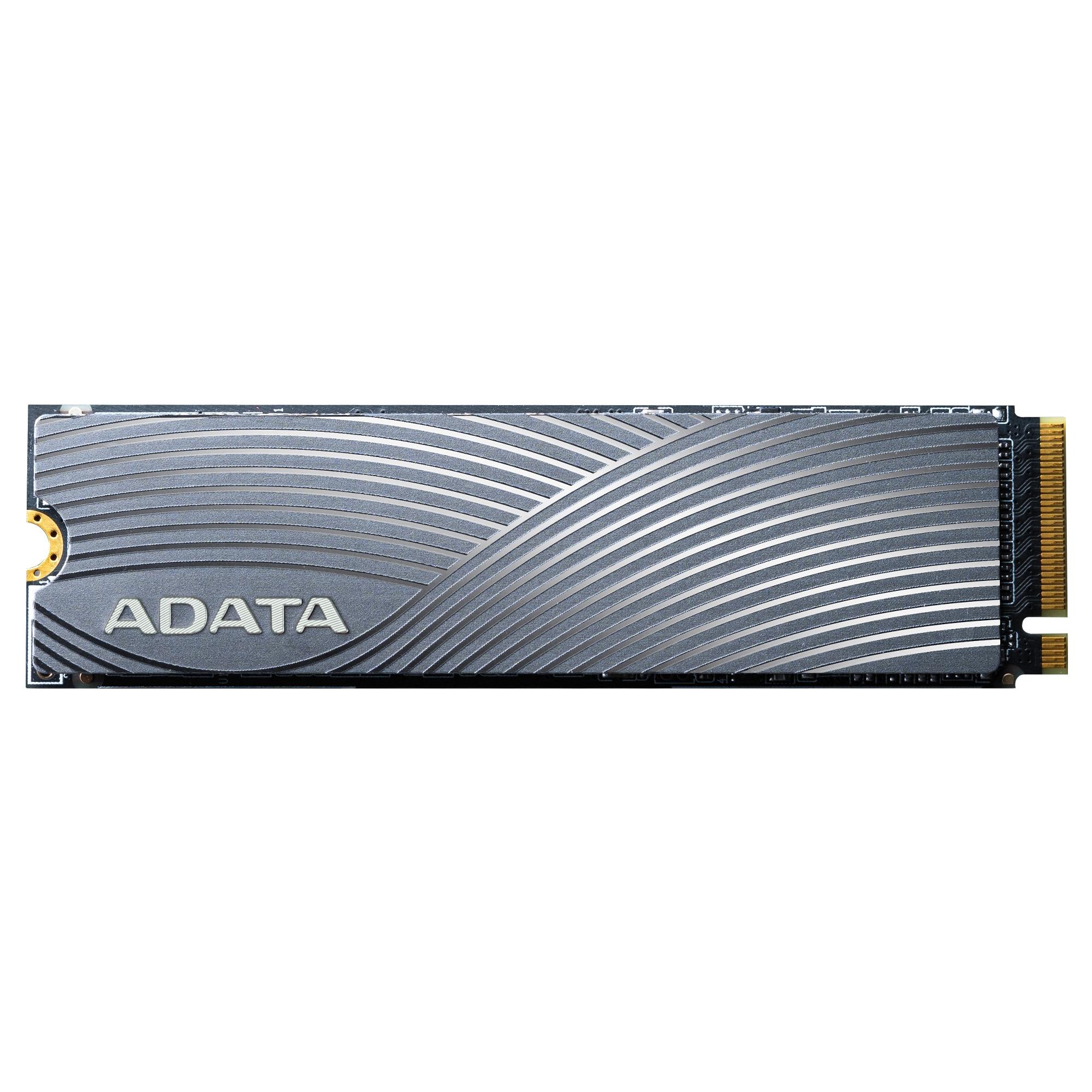 Fotografie Solid-State Drive (SSD) ADATA SWORDFISH, 250GB, M.2