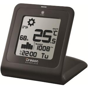 Метеорологични станции