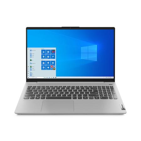 Лаптоп Lenovo IdeaPad 5 15IIL05, 81YK00C5BM.1TBSSD, 15.6