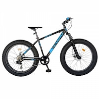 bicicleta adulti decathlon