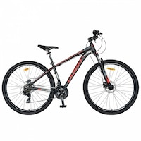 biciclete mountain bike decathlon