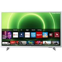 """Телевизор Philips 43PFS6855/12, 43"""" (108 см), Smart, Full HD, LED"""