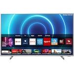 """Телевизор Philips 70PUS7555/12, 70"""" (178 см), Smart, 4K Ultra HD, LED"""