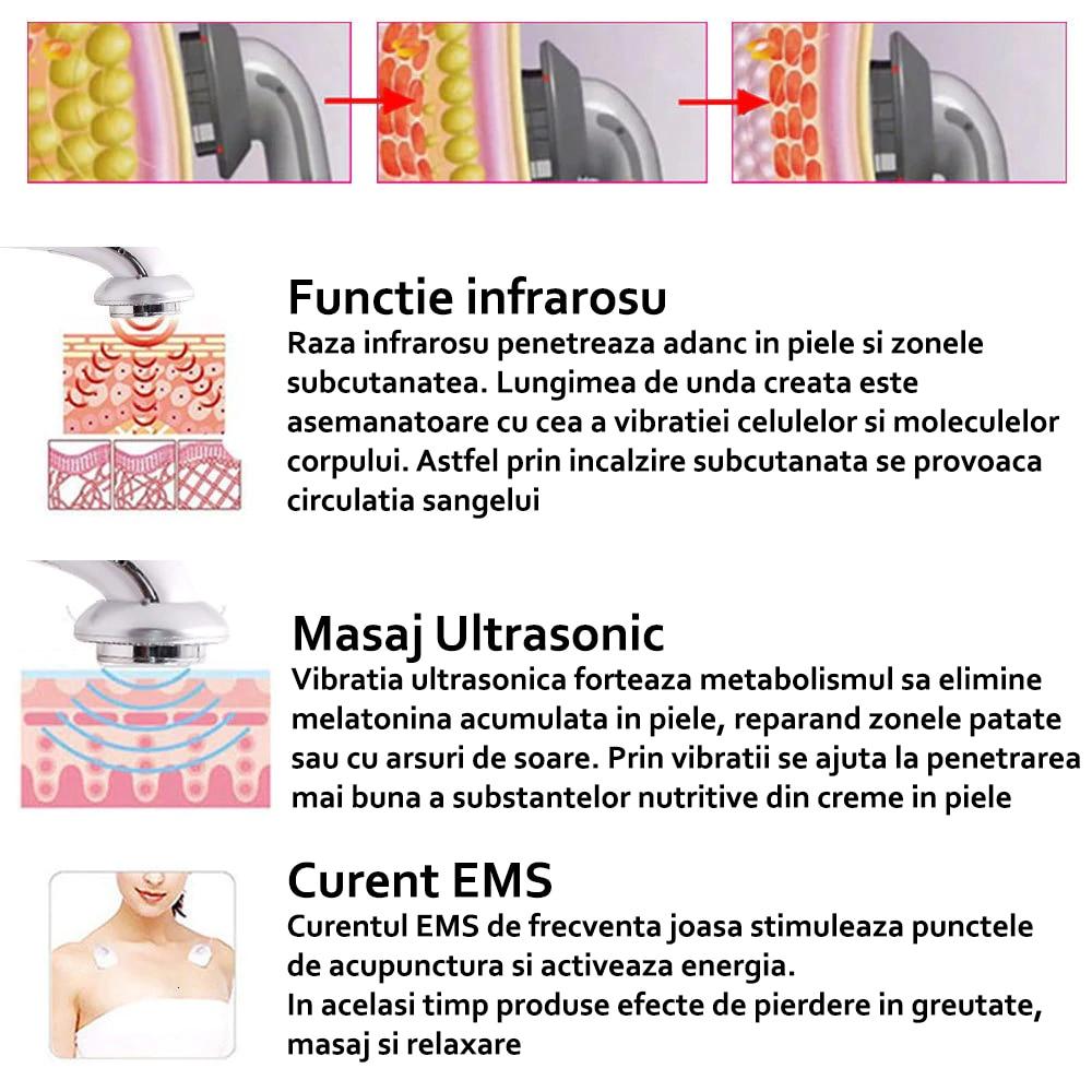speciale k bars ajută la pierderea în greutate curățați 9 pierdere în greutate