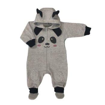 Гащеризон Little Star Панда
