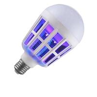 lampa impotriva insectelor