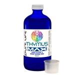 Thymus Max 50 ppm - Réz és Ezüst Kolloid 480 ml