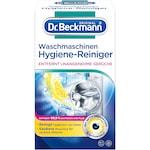 Detergent pentru ingrijirea si igienizarea masinii de spalat Dr.Beckmann 250 ml