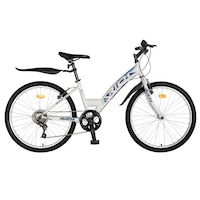 anvelope bicicleta 24 inch