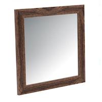 oglinda rama lemn