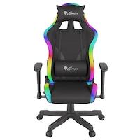 scaun gaming genesis sx33
