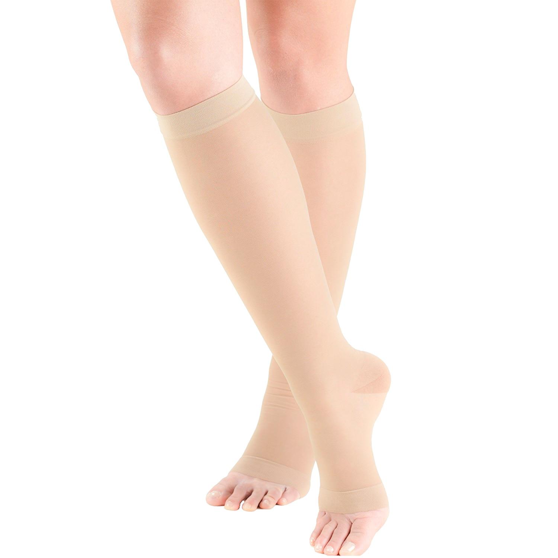 compresie genunchi în varicoză)