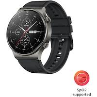 decathlon watch