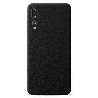 Защитно фолио за Xiaomi Mi 10 Pro, Черен
