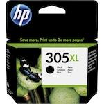 Cartus cerneala HP 305XL, Negru