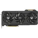 Placa video ASUS TUF GAMING GeForce RTX™ 3080 OC, 10GB GDDR6X, 320-bit