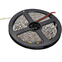 banda led pc altex