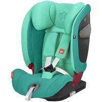 scaun verde inchis copii