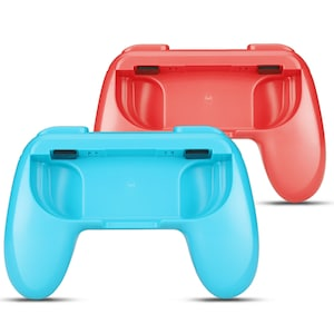 Accesorii Nintendo