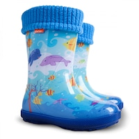 cizme de ploaie copii decathlon