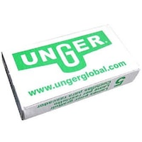 Unger PRO penge 4 cm - 5 db