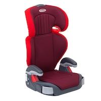 Столче за кола GRACO Junior Maxi, Червен
