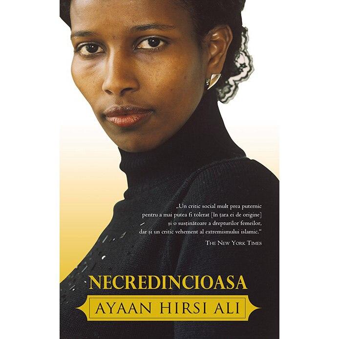 Intalnire cu femeile musulmane