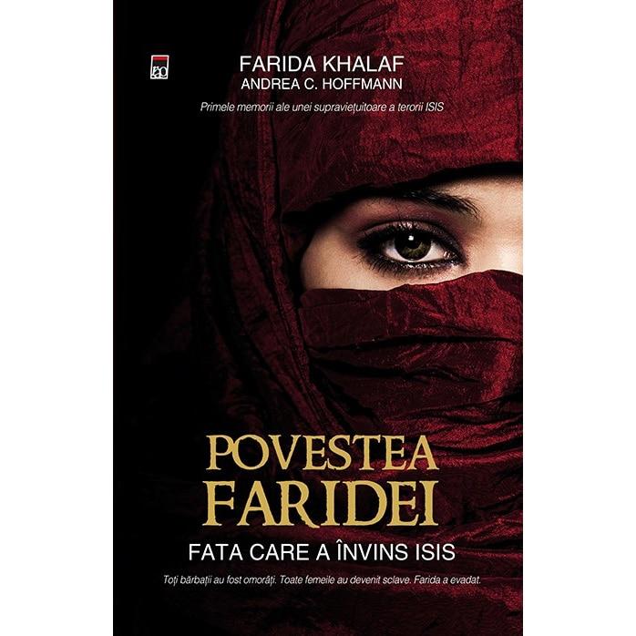 Intalnire cu femeile musulmane Intalnirea cu un singur barbie